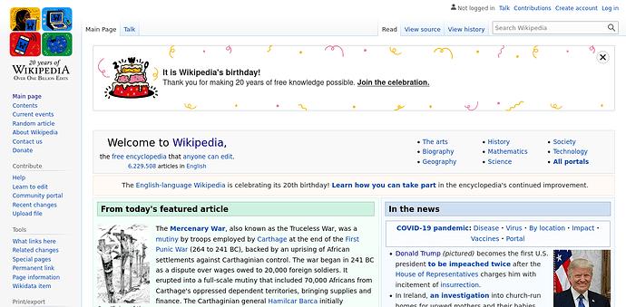 Screenshot_2021-01-15 Wikipedia, the free encyclopedia